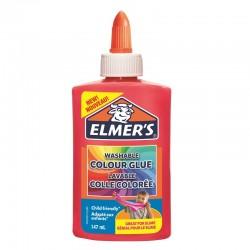 Elmer's Opaque Color Glue...