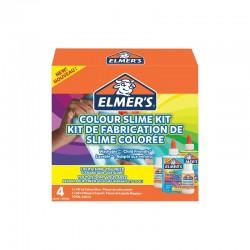 Elmer's Translucent Color...