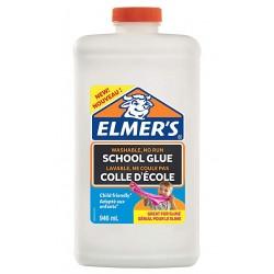 Elmer's White Liquid School...
