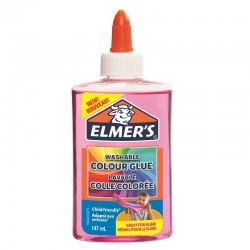 Elmer's Translucent Color...